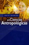 Cartel_Doctorado2017