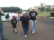 2012 Precinct Walks4