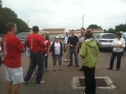 2012 precinct walks1