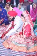 my wedding pic