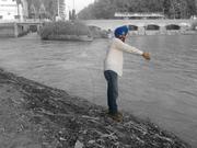 sikh khalsa