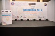 img_indo2018_1