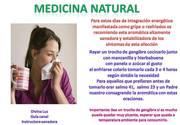 MEDICINA NATURAL 1