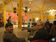 Bhojpuri Sahitya Sammelan14