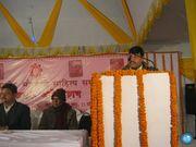 Bhojpuri Sahitya Sammelan27