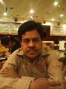 Me In Mumbai Mall