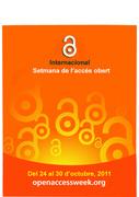 2011 Catalan Web banner 8.5x11