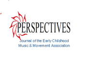 The Early Childhood Music & Movement Association