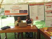 OA week at UMU-2014