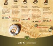 Programa OAW14 UAEM
