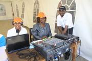 University of Nairobi Open Access Week, 2013