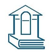 Library OSACEaA