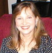 Adele Tyler