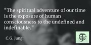Jungian Quotes