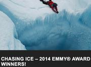 Chasing Ice screenshot