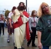 Zombie_Disciples