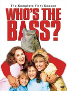 WHO'S THE BASS?