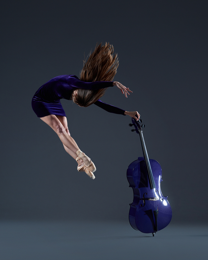 Cello.Pointe.2017.1-0177