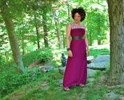 summer wacay dress
