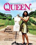 Queen Cover_Renata Sar