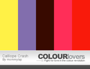 COLOURlovers.com-Calliope_Crash