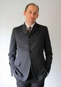 Valentine Suit