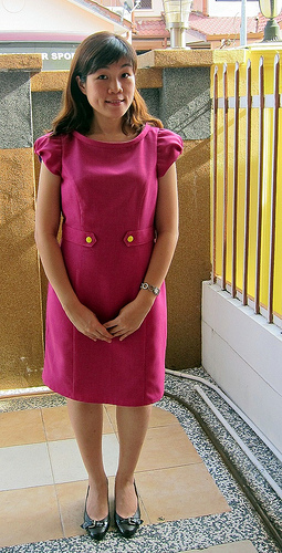 http://sertyan.blogspot.com/2012/07/new-look-6909-revisited-purple-dress.html