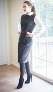 Audrey_Dress