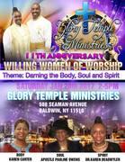 Willing_Women_of_Worship_Fellowship_NEW 11th_ANNIVESAR.jpg 2