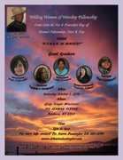 Willing_Women_of_Worship_Fellowship_WOMEN_IN_MINIS OCT 2016