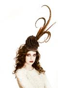Georgina Heffernan - The Heritage Collection