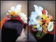 Mandala Bouquet - BellaRegina Designs