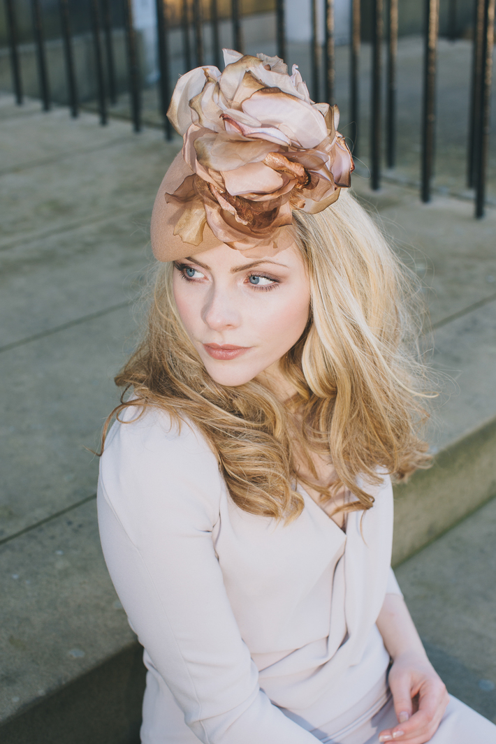Rose Young Millinery_Feb 14-96