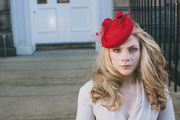 Rose Young Millinery_Feb 14-72