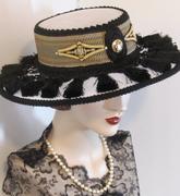 Lipizzaner Collection Hat