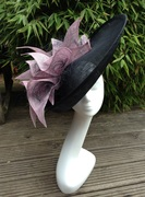 Susan Fage Millinery