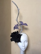 Halloween Headpiece