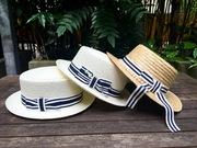 Summer, Sea, Stripes!
