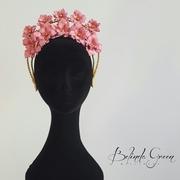 'Daisy' by Belinda Green