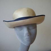 Original Hat- Front