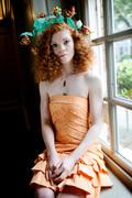 Milliners' Guild at QBP Italy - image -Dominika Scheibinger - Julian Garner Millinery  (11)