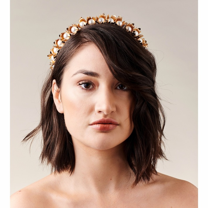 Talulah Headband