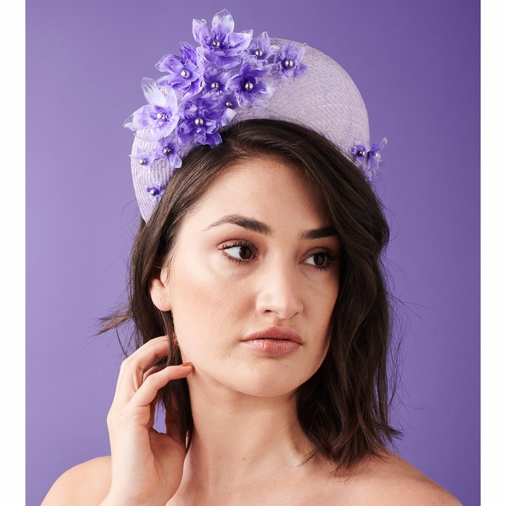 Ceira Crown
