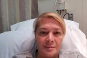 Help Her Live
