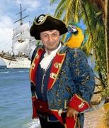 1_pirat
