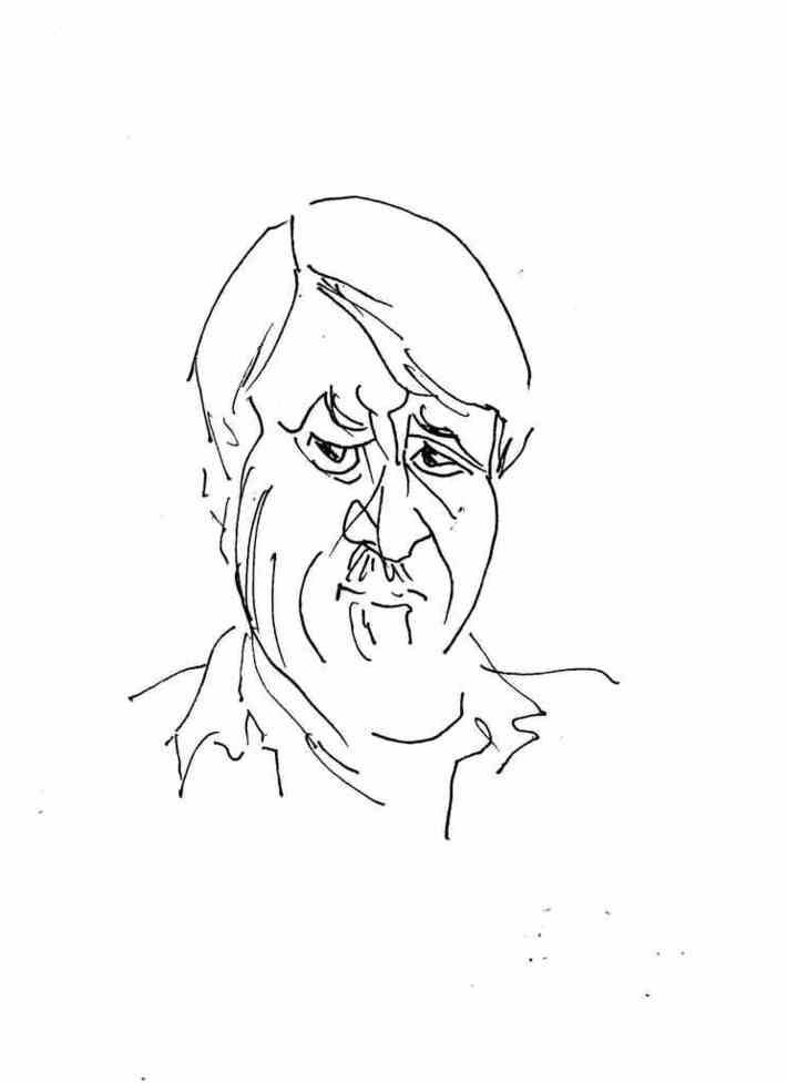Stefan Iordache (2)