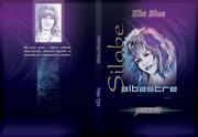 coperta carte-silabe albastre