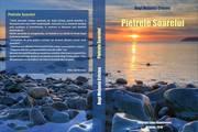 """Lansare de carte: """"Pietrele Soarelui"""" de Angi Cristea"""