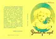 Coperta-Zambet de copil-page-001