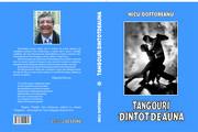 COPERTA Tangouri dintotdeauna 13X20.